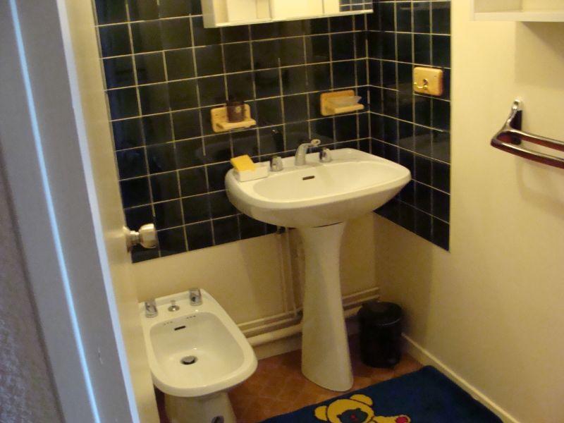 Alquiler Apartamento 112005 Le Collet d'Allevard