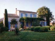 Casa Saint Rémy de Provence 6 a 8 personas