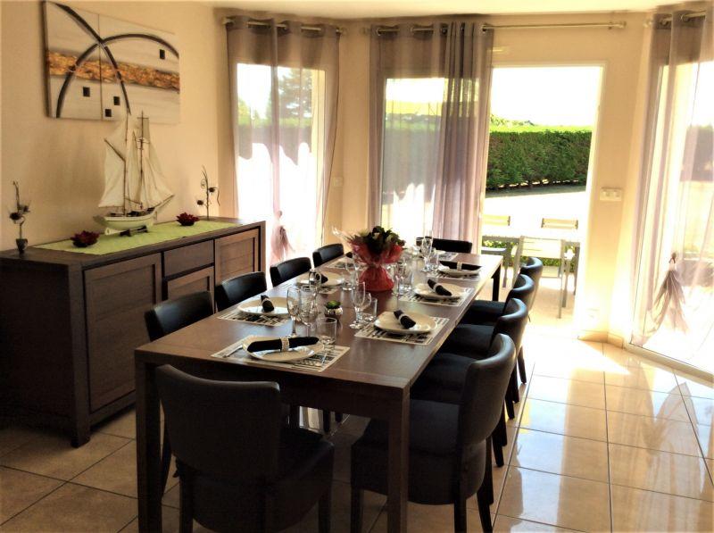 Otras vistas Alquiler Villa 117027 Quiberon