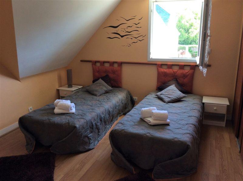 dormitorio 2 Alquiler Villa 117027 Quiberon