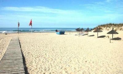 Playa Alquiler Villa 65732 Lisboa