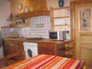 Apartamento en chalet Chamonix Mont-Blanc 2 a 4 personas