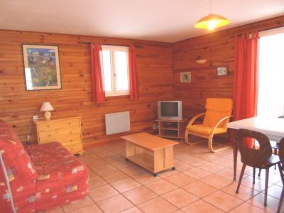 Alquiler Apartamento 67588 Barèges