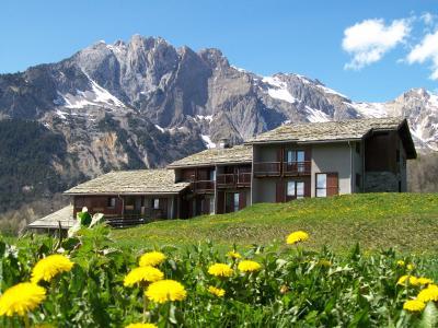 Alquiler Casa rural 68664 Saint Jean de Maurienne