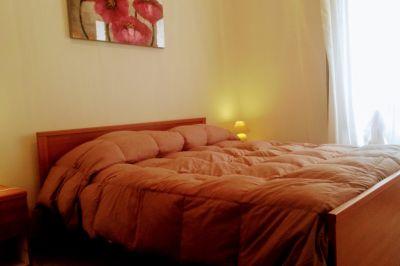 Alquiler Apartamento 69495 Castellammare del Golfo