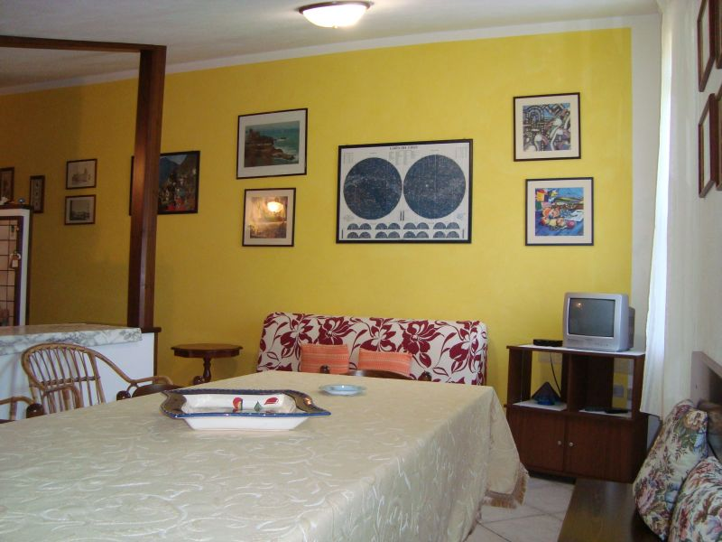 Alquiler Apartamento 70725 Stintino