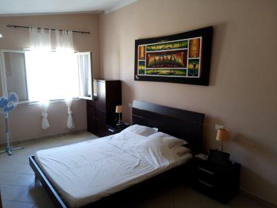 Piscina Alquiler Apartamento 72314 Santa Maria