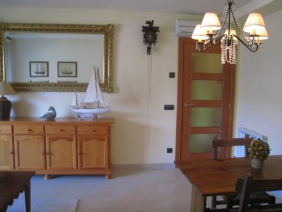 Alquiler Apartamento 78298 Tossa de Mar