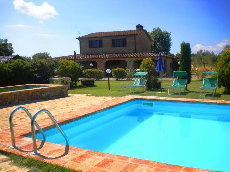 Alquiler Casa 79432 Cortona