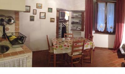 Alquiler Estudio 85006 Pitigliano