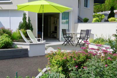 Alquiler Apartamento 90362 Annecy