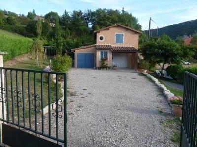 Alquiler Casa rural 92087