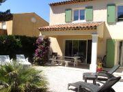 Casa Sainte Maxime 6 personas