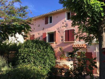 Alquiler Casa 95188 Sanary