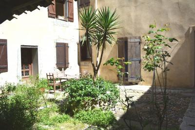 Entrada Alquiler Apartamento 96760 Narbonne