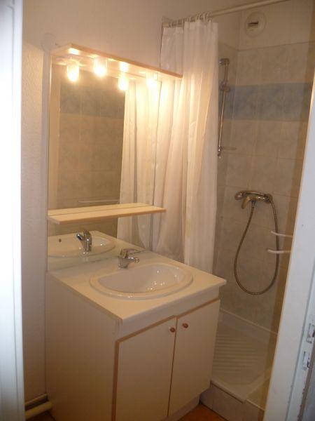 Aseo Alquiler Apartamento 97230 Valloire