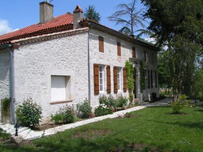 Alquiler Casa rural 97850
