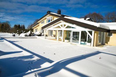 Alquiler Villa 97881 Evian les Bains
