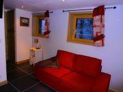 Apartamento en chalet Valloire 1 a 4 personas