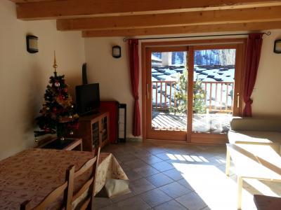 Alquiler Casa rural 100503 Molines-en-Queyras