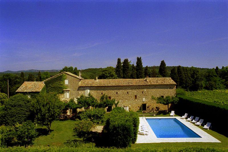 Alquiler Casa 101053 Bollène