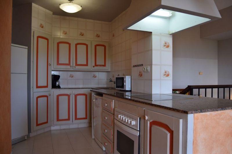 Alquiler Casa 101313 La Ametlla de Mar