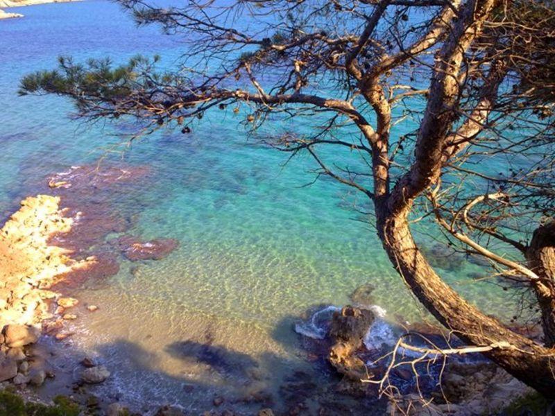 Vistas de las proximidades Alquiler Casa 101313 La Ametlla de Mar