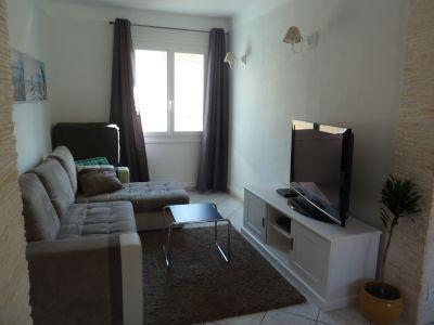 Alquiler Apartamento 103448 Collioure