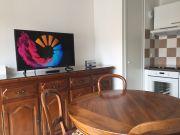 Apartamento en residencia San Juan de Luz 2 a 4 personas