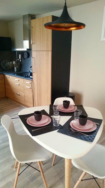 Alquiler Casa rural 108872 Andernos les Bains