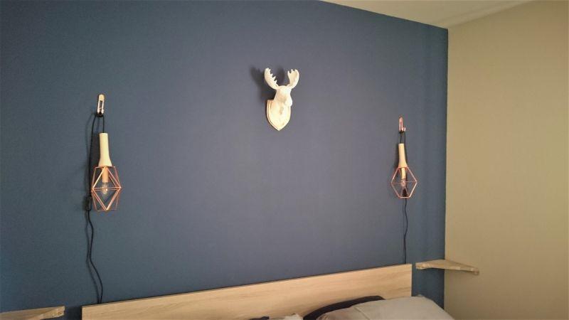 dormitorio Alquiler Casa rural 108872 Andernos les Bains