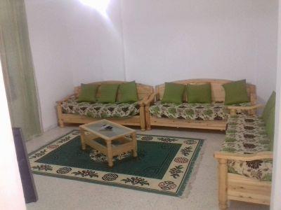 Alquiler Apartamento 109529 Monastir