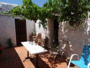 Casa rural La Ametlla de Mar 2 a 4 personas