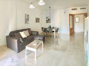 Apartamento Fuengirola 6 a 7 personas