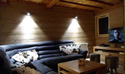 Alquiler Apartamento 111358 Val Thorens