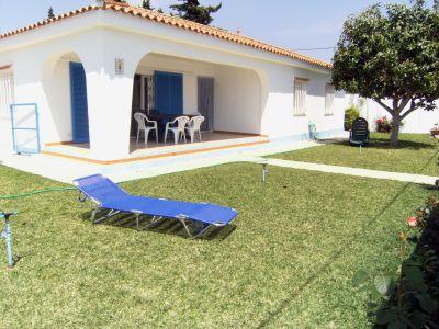 Alquiler Villa 112682 Vinaroz