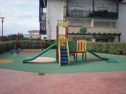 Apartamento en residencia Hendaya 2 a 4 personas