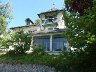 Alquiler Villa 116463 Challes les Eaux