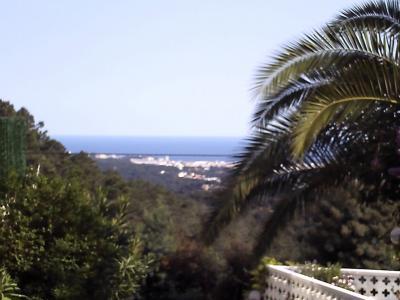 Alquiler Villa 68349 Lloret de Mar