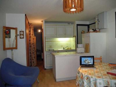 Kitchenette Alquiler Apartamento 74276 Barèges