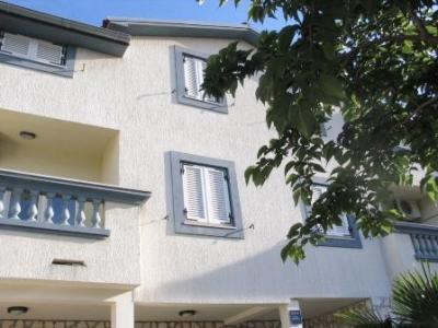 Alquiler Apartamento 77648 Pula
