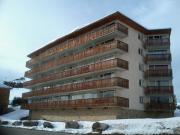 Estudio Alpe d'Huez 5 personas