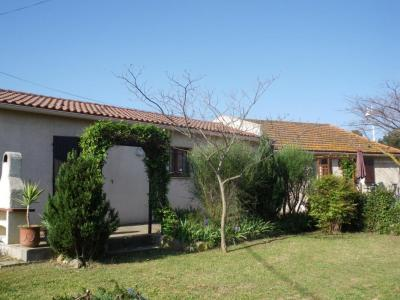 Alquiler Casa rural 82952 Salles-d'Aude