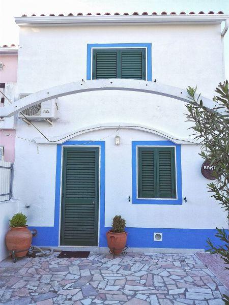 Alquiler Estudio 91278 Lisboa
