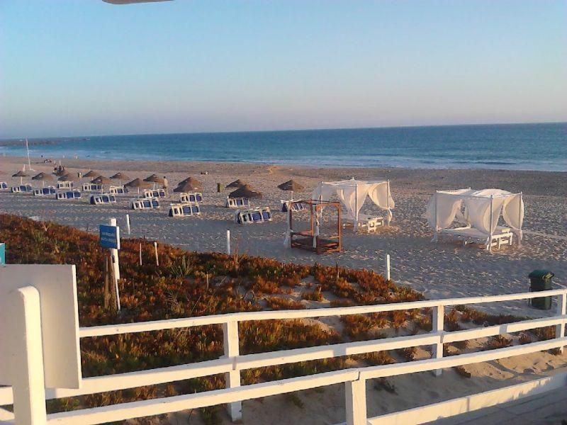 Playa Alquiler Estudio 91278 Lisboa