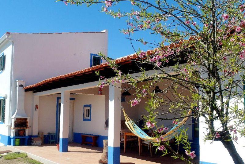 Vistas exteriores del alojamiento Alquiler Estudio 91278 Lisboa