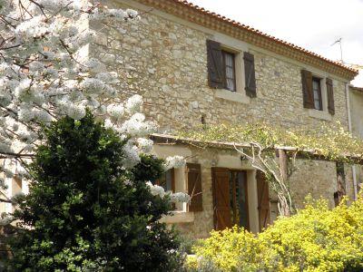 Alquiler Casa rural 92003 Narbonne
