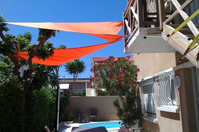 Alquiler Villa 93844 Narbonne plage