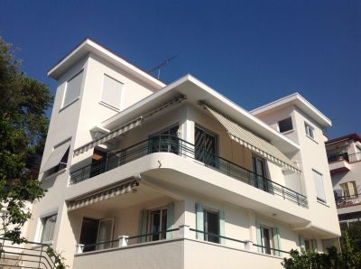 Alquiler Apartamento 93858 Niza