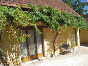 Casa rural Sarlat 4 a 6 personas